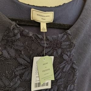 NWT Moulinette Soeurs by Anthropologie